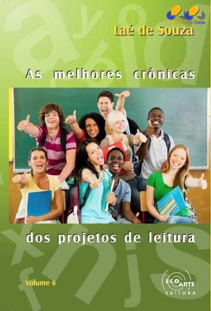 Norte de Minas - Estudante de Brasília de Minas está entre os selecionados para sexta antologia literária