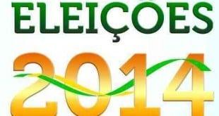 Eleiçoes 2014 - PSDB vai indicar peritos para auditar sistema de votação