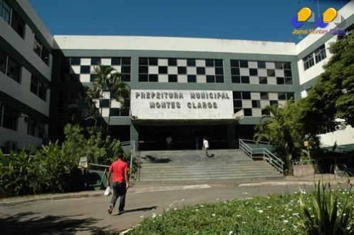 Montes Claros - Prefeitura de Montes Claros estima arrecadar mais de R$ 1 bilhão no 2015