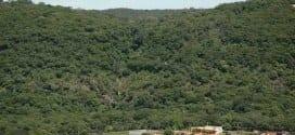 Montes Claros - Seminário sobre tombamento da Serra do Mel será realizado na próxima segunda