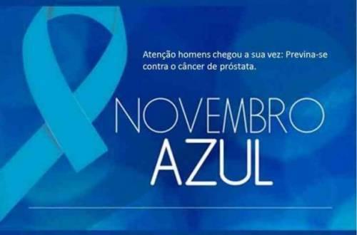 Novembro-Azul-3-jornalmontesclaros-620x409