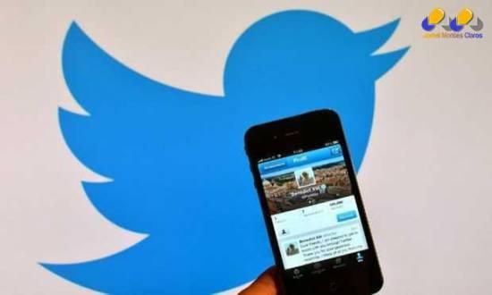 Twitter habilitará busca por mensagens enviadas desde 2006