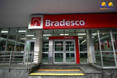 MG - Justiça de Minas condena ao Bradesco a pagar R$12 mil para cliente vítima de saidinha