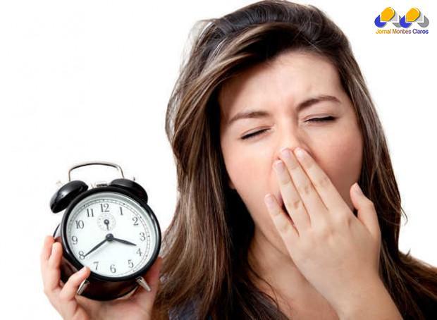 Beleza - Saiba como uma boa noite de sono pode refletir na sua saúde e beleza