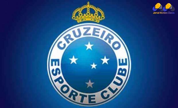 Brasileirão 2014 - Cruzeiro vence, confirma título e alcança o bicampeonato seguido!