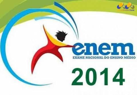 Enem 2014 - Presidente do Inep diz que Enem 2014 não será cancelado