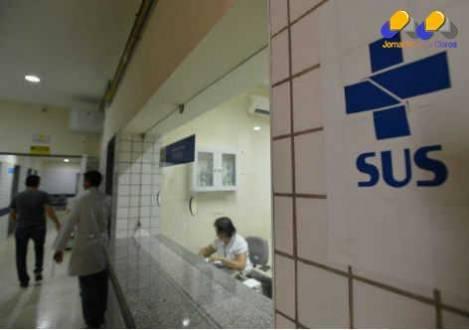 Brasil - Exame de câncer de próstata passa a ser obrigatório no SUS