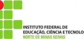 IFNMG-Câmpus Montes Claros inscreve para seleção de quatro professores substitutos