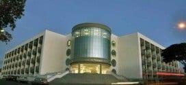 MG - Universidade Federal do Triângulo Mineiro é proibida de exigir documento autenticado em concursos