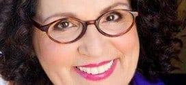 """Carol Ann Susi emprestava sua voz para Sra. Wolowitz e raramente era vista em cena em """"Big Bang Theory"""""""