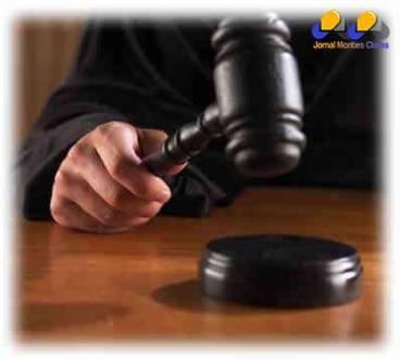 MG - Cliente de banco que caiu em golpe por e-mail tem indenização negada