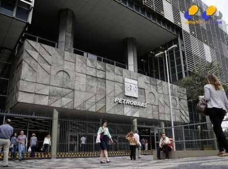 O ocupante do novo cargo participará das decisões da Diretoria Executiva da Petrobras