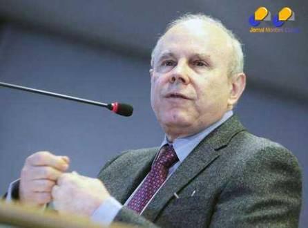 Ministro da Fazenda, Guido Mantega, deixa o cargo com rombo aproximado a R$ 100 bi