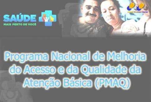 MG - Minas Gerais receberá R$ 20,4 milhões mensais para melhorar atendimento de saúde