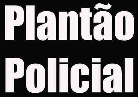 Brasil - Garota de 13 anos é estuprada e jogada de ponte em São Paulo