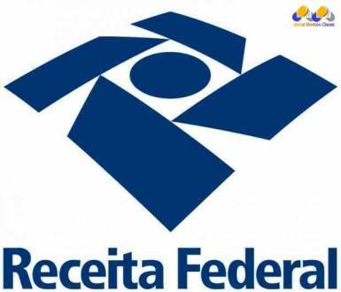 Receita Federal libera consulta ao penúltimo lote da restituição