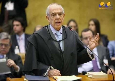 Morre Márcio Thomaz Bastos, ex-ministro da Justiça de Lula
