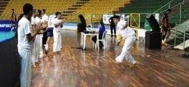 Montes Claros - Secretaria Municipal de Esportes lança o PELC 'Programa de Esporte e Lazer da Cidade'