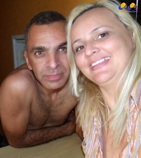 Norte de Minas - Amante de secretário municipal de Jaíba ganha R$ 3 mil sem ir à Prefeitura