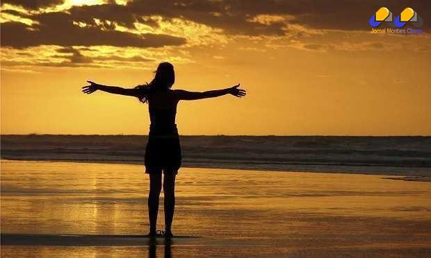 Brasileiros estão felizes e esperam vida melhor em 2015