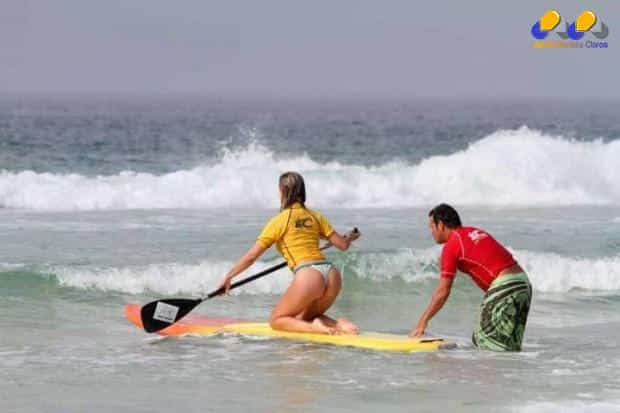 1veridianafreitasstanduppaddle (jornalmontesclaros)