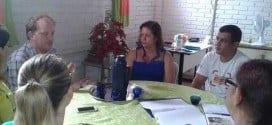 Montes Claros - Sala do Empreendedor vai fortalecer a economia do bairro Santos Reis
