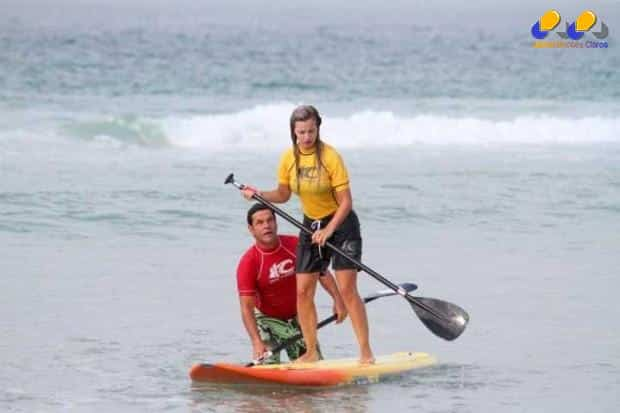 4veridianafreitasstanduppaddle (jornalmontesclaros)