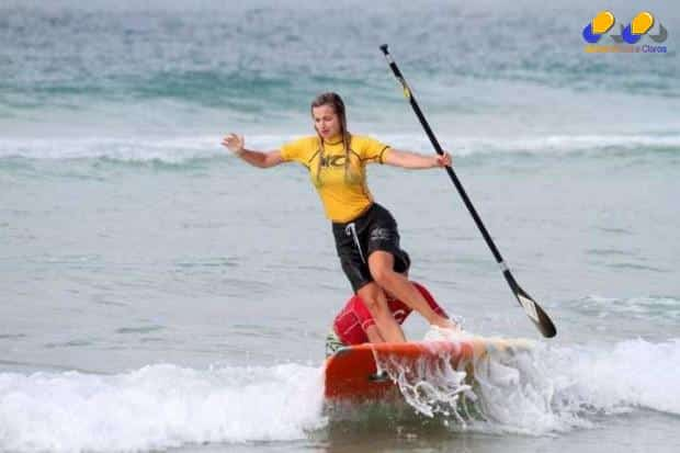 5veridianafreitasstanduppaddle (jornalmontesclaros)