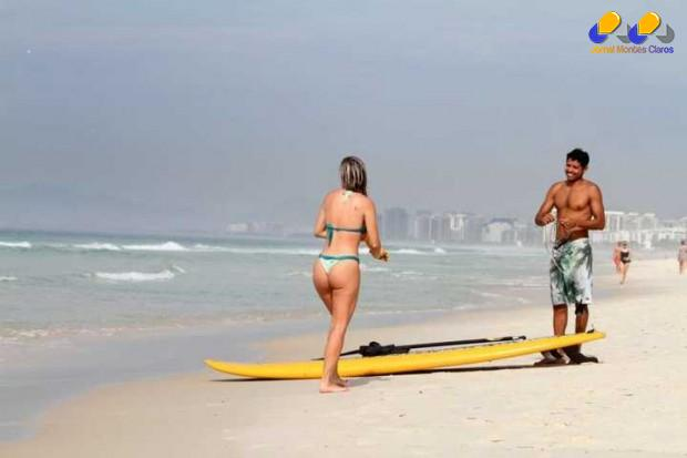 8veridianafreitasstanduppaddle (jornalmontesclaros)