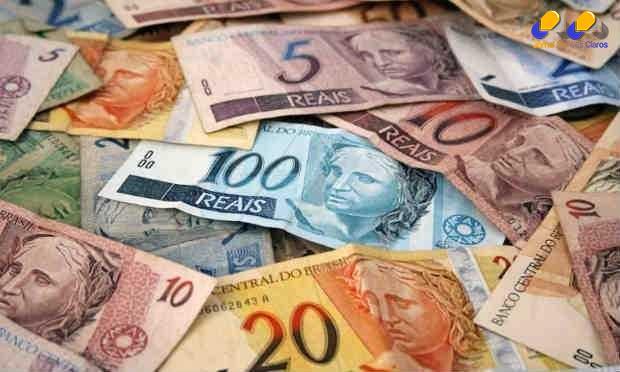 Carga tributária recorde chega a 35,95% do PIB em 2013