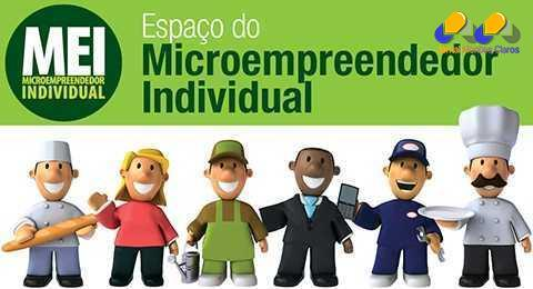 Montes Claros - Comitê Gestor irá avaliar propostas para micro empresas