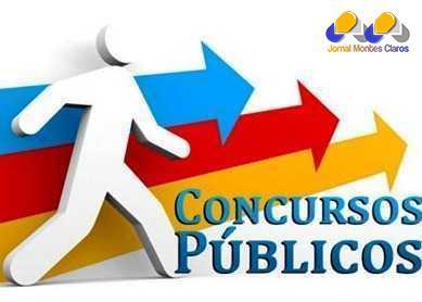 Concursos públicos que estão com as inscrições abertas hoje (22/12/2014)