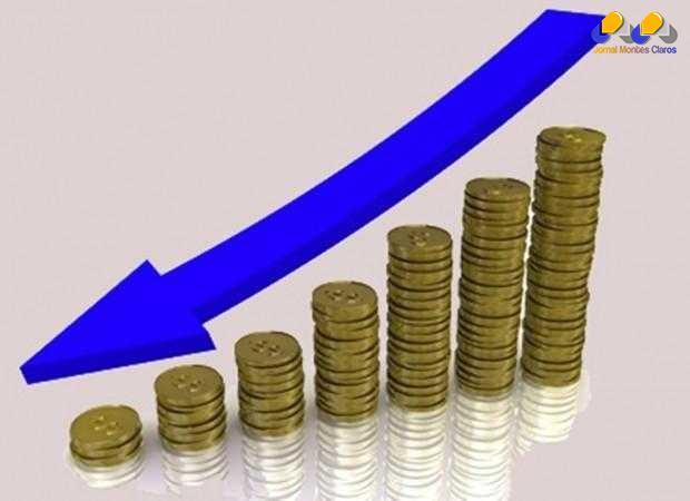Brasil - 'Será um ano de crescimento próximo de zero', diz consultor do Banco Mundial
