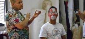 Arteducadores de Montes Claros participam de workshop de capacitação do programa TIM ArtEducAção