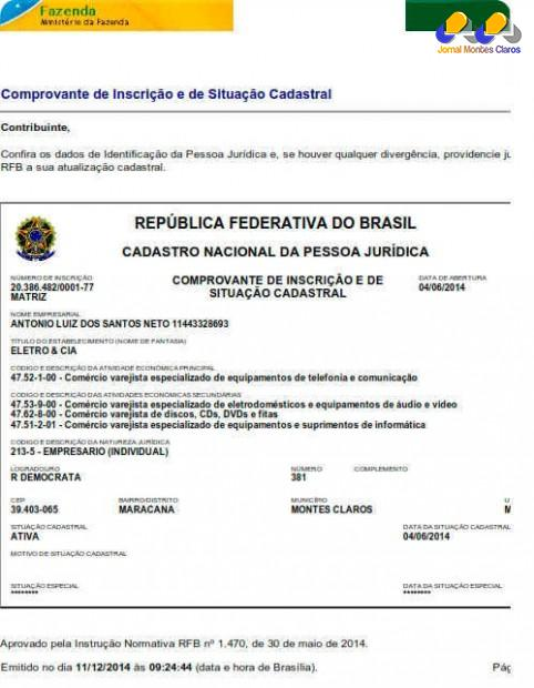 Receita-Federal-do-Brasil_001 (jornalmontesclaros)