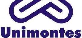 Vestibular da Unimontes registra índice de abstenção de 11,7%