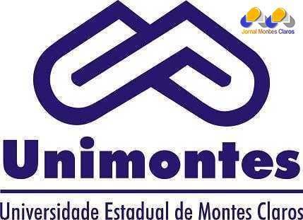 Cursos - Com 40 vagas, Unimontes oferece pós-graduação gratuita em Didática e Metodologia