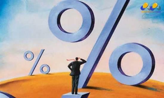 Expectativa do mercado é que a inflação medida pelo Índice de Preços ao Consumidor Amplo (IPCA) fechará 2014 em 6,45%