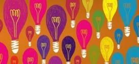 Empreender em Foco - Indústria criativa ganha espaço na economia