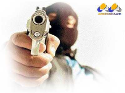 MG - Assaltantes mantêm sete pessoas reféns por cinco horas