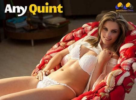 Super Gata – Any Quint