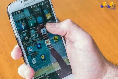 Confira Ranking de celulares com as baterias mais duráveis