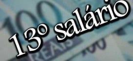 MG - Governo de Minas Gerais deverá pagar 13º salário na próxima quinta-feira