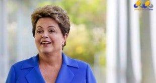 Técnicos do TSE querem rejeição das contas de campanha de Dilma