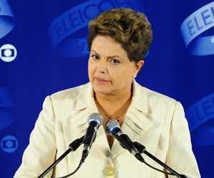 TV - Globo muda programação para transmissão da Posse de Dilma Rousseff