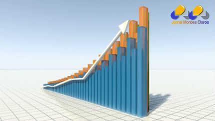 Copom eleva taxa Selic para 11,75% ao ano