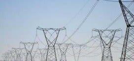 Uso intenso de termelétricas provocará aumento nas contas de luz em janeiro