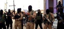 """Jihadistas afirmam que """"decapitarão"""" Obama por ele ser infiel"""