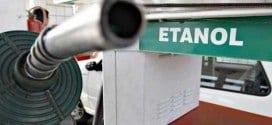 Minas Gerais terá etanol hidratado mais competitivo na bomba