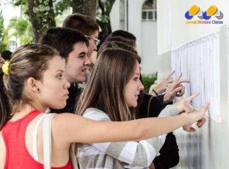 Educação - Um em cinco jovens brasileiros não trabalha nem estuda